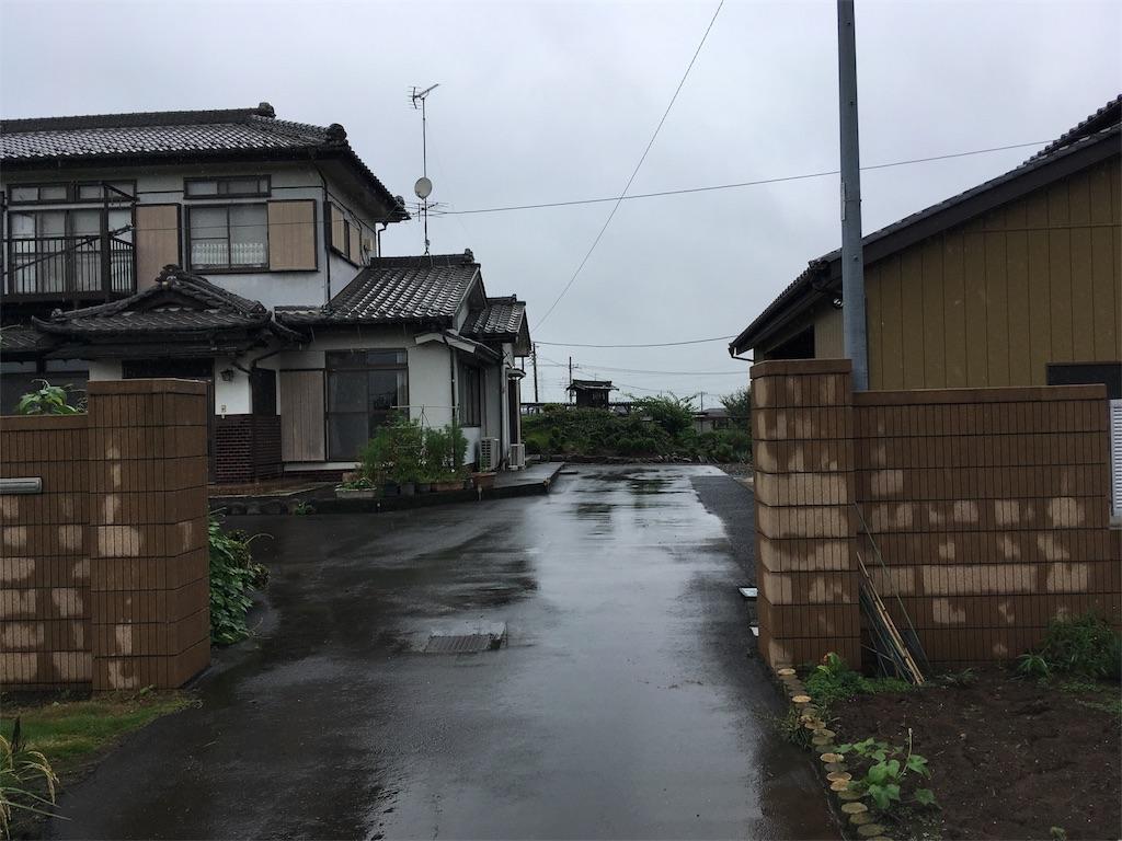 f:id:kofunmeguri:20170816181800j:image