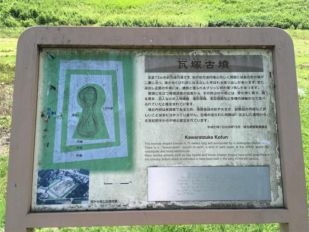 f:id:kofunmeguri:20170910195822j:image