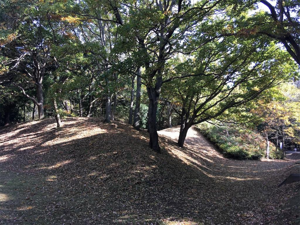 f:id:kofunmeguri:20171110194442j:image