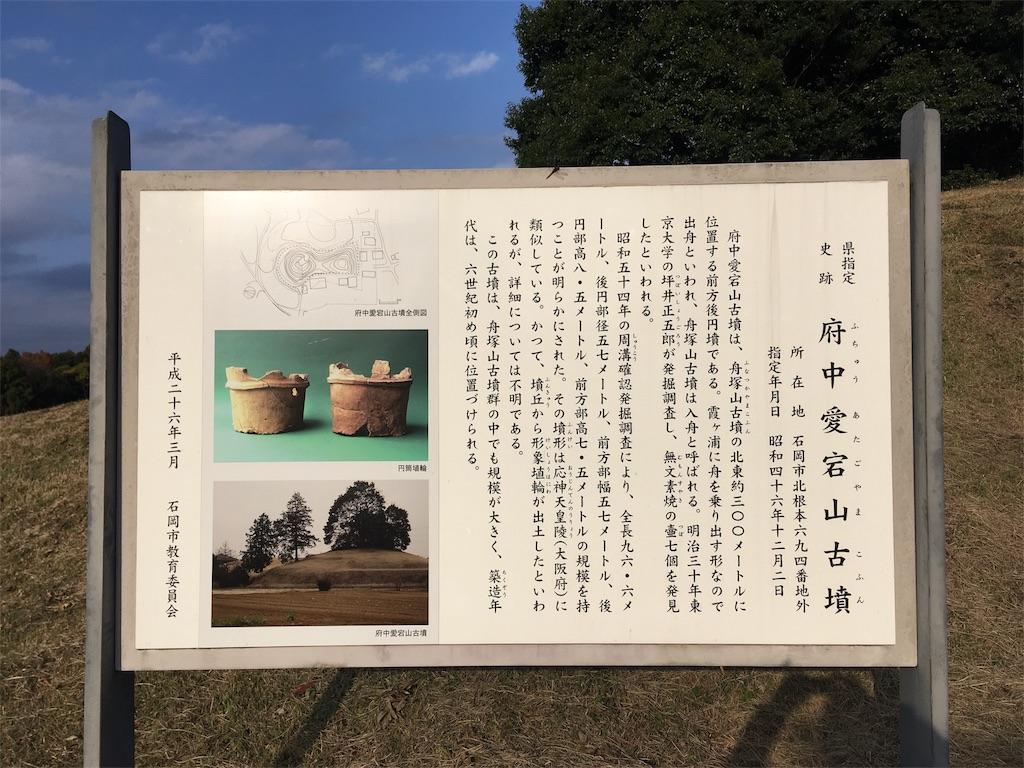 f:id:kofunmeguri:20171112225702j:image