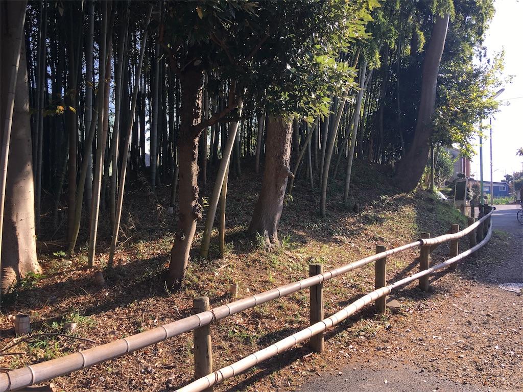 f:id:kofunmeguri:20171117203154j:image