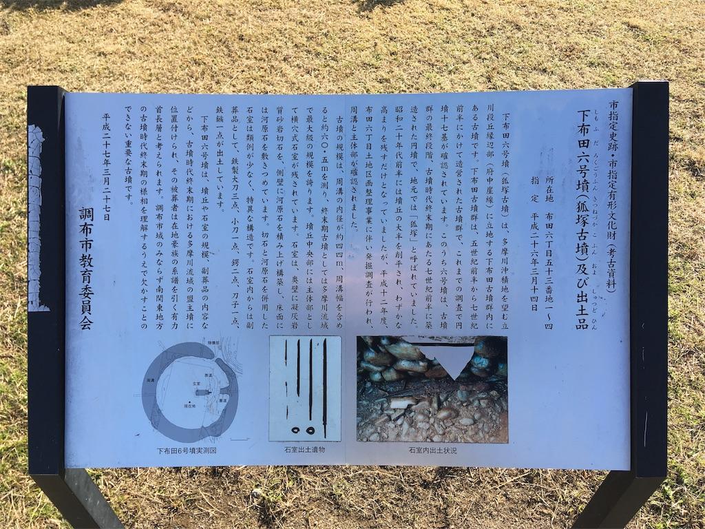 f:id:kofunmeguri:20171129200501j:image