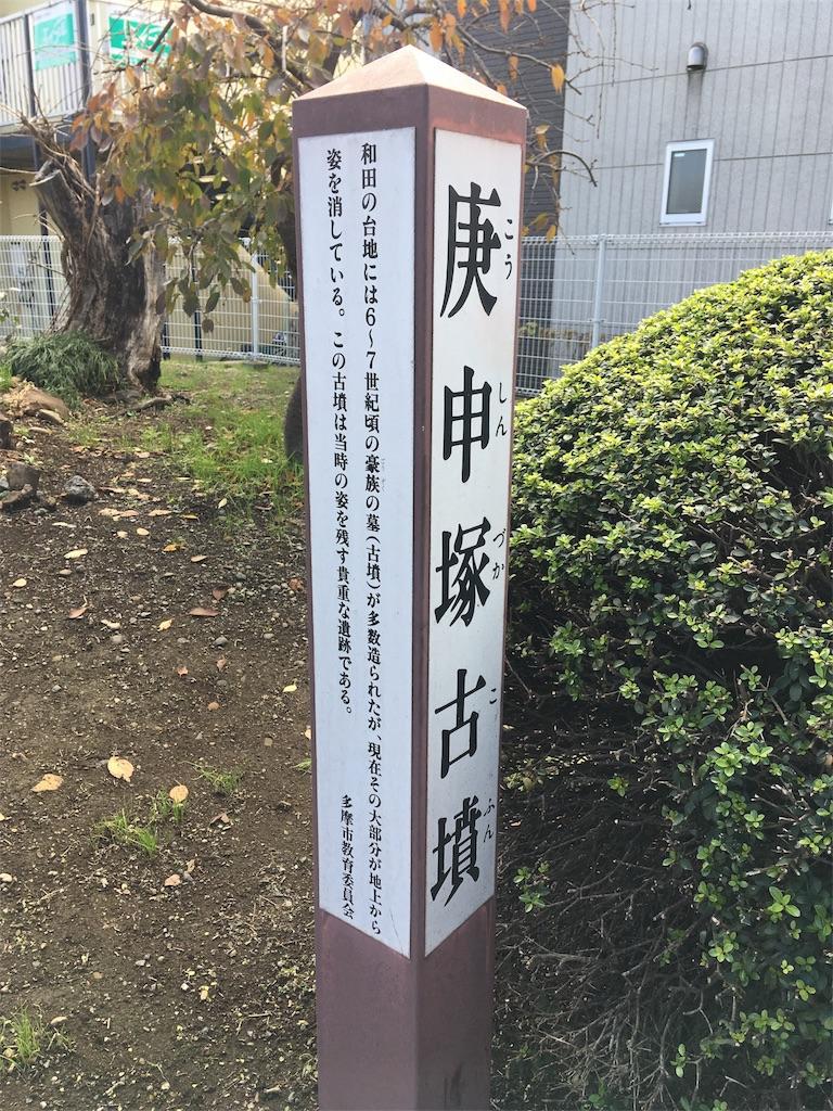 f:id:kofunmeguri:20171201215804j:image