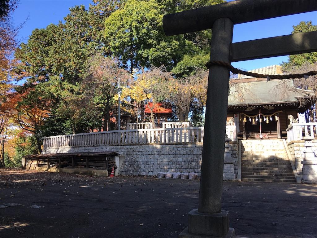 f:id:kofunmeguri:20171201224809j:image
