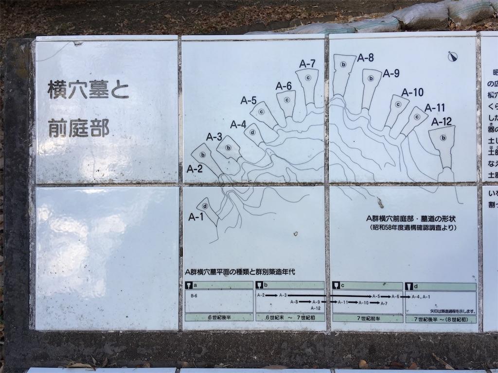 f:id:kofunmeguri:20171216164858j:image