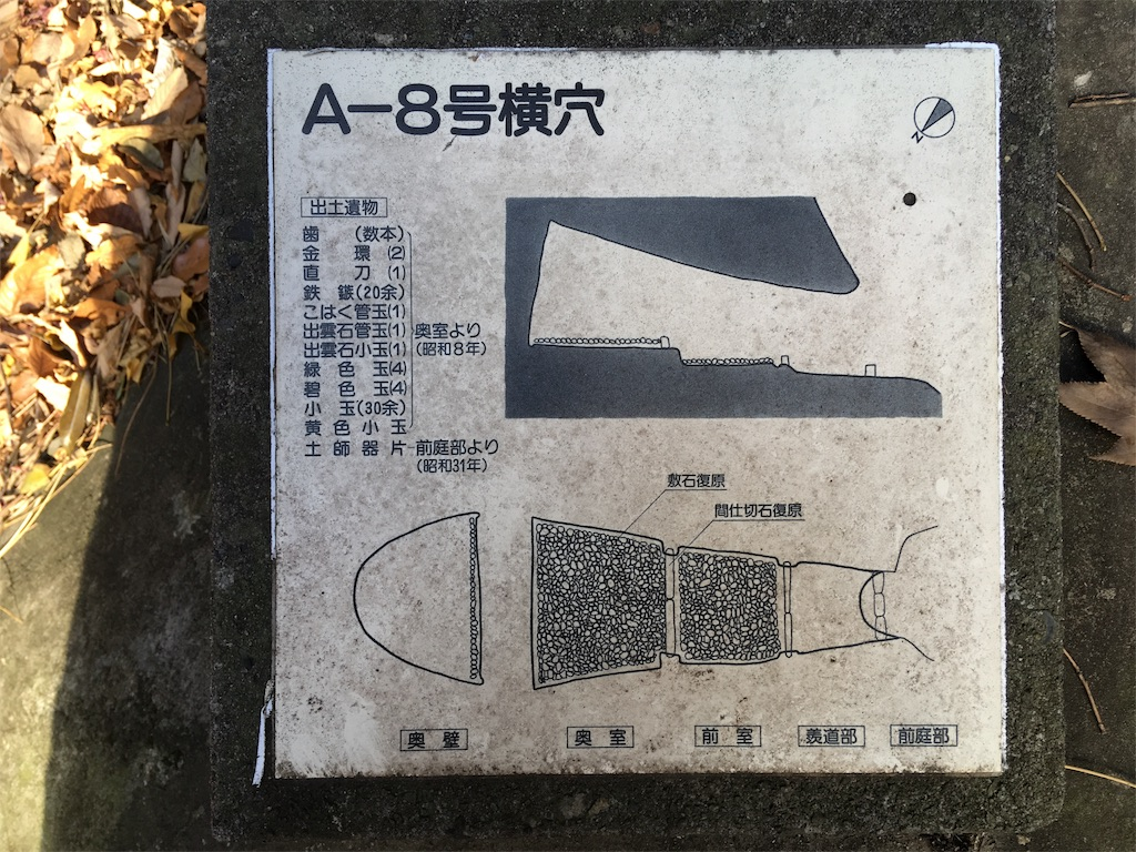 f:id:kofunmeguri:20171216181229j:image