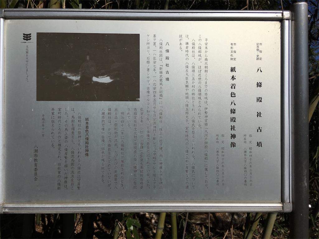 f:id:kofunmeguri:20180203164242j:image