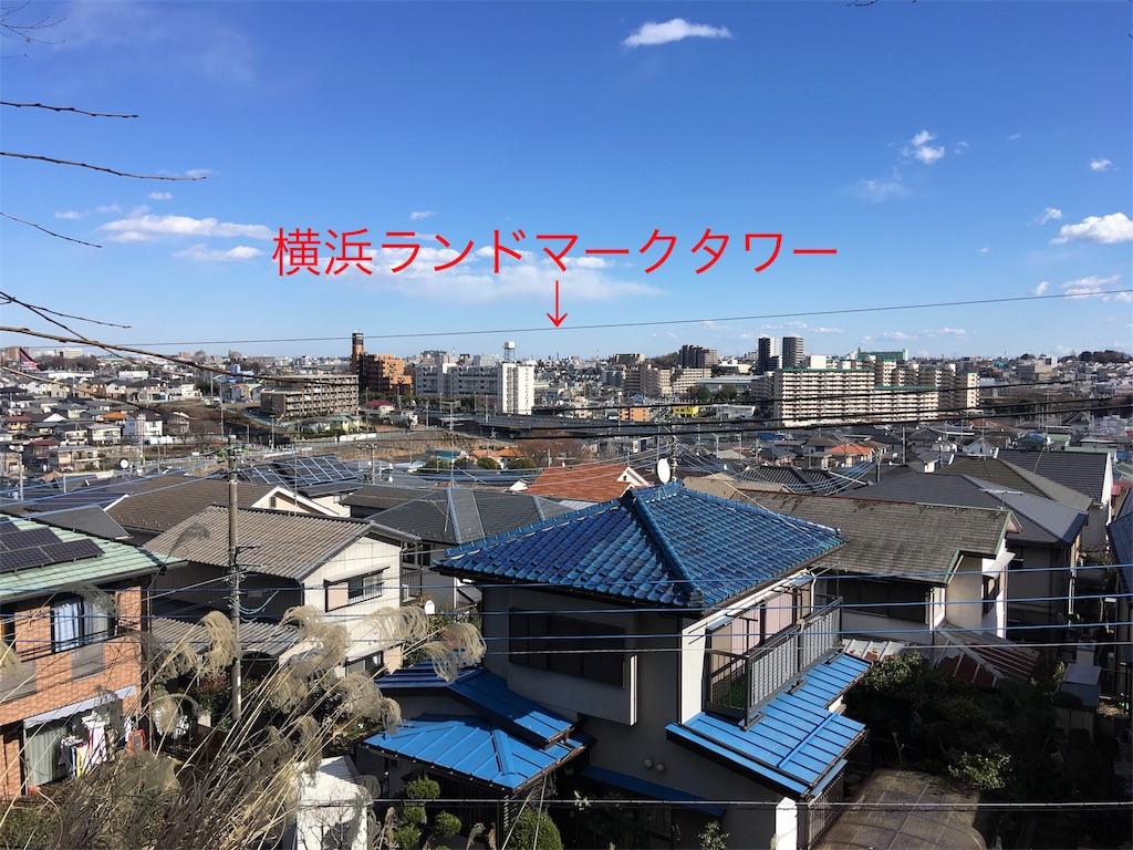 f:id:kofunmeguri:20180207183641j:image