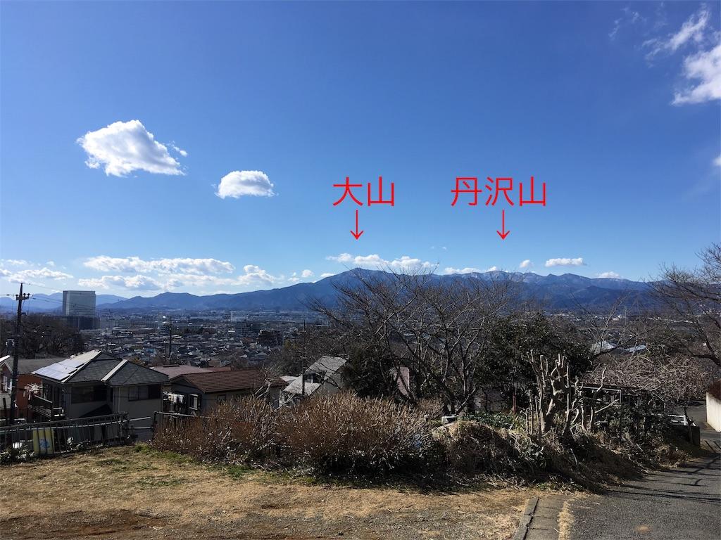 f:id:kofunmeguri:20180207184913j:image