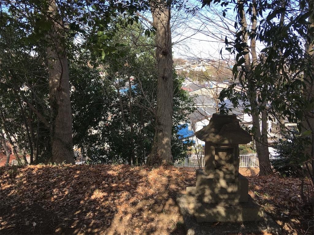 f:id:kofunmeguri:20180207194504j:image