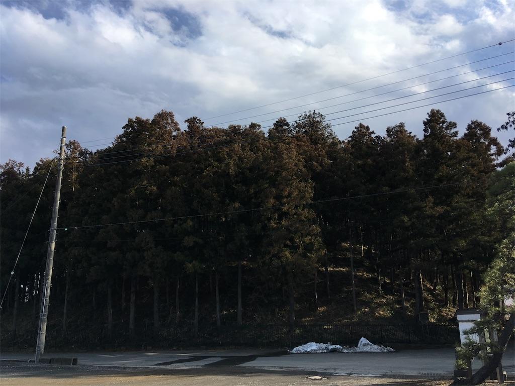 f:id:kofunmeguri:20180211184517j:image