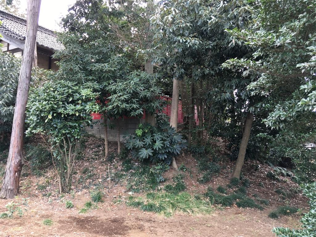 f:id:kofunmeguri:20180212085628j:image