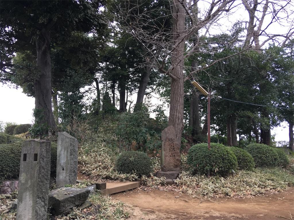 f:id:kofunmeguri:20180225205315j:image