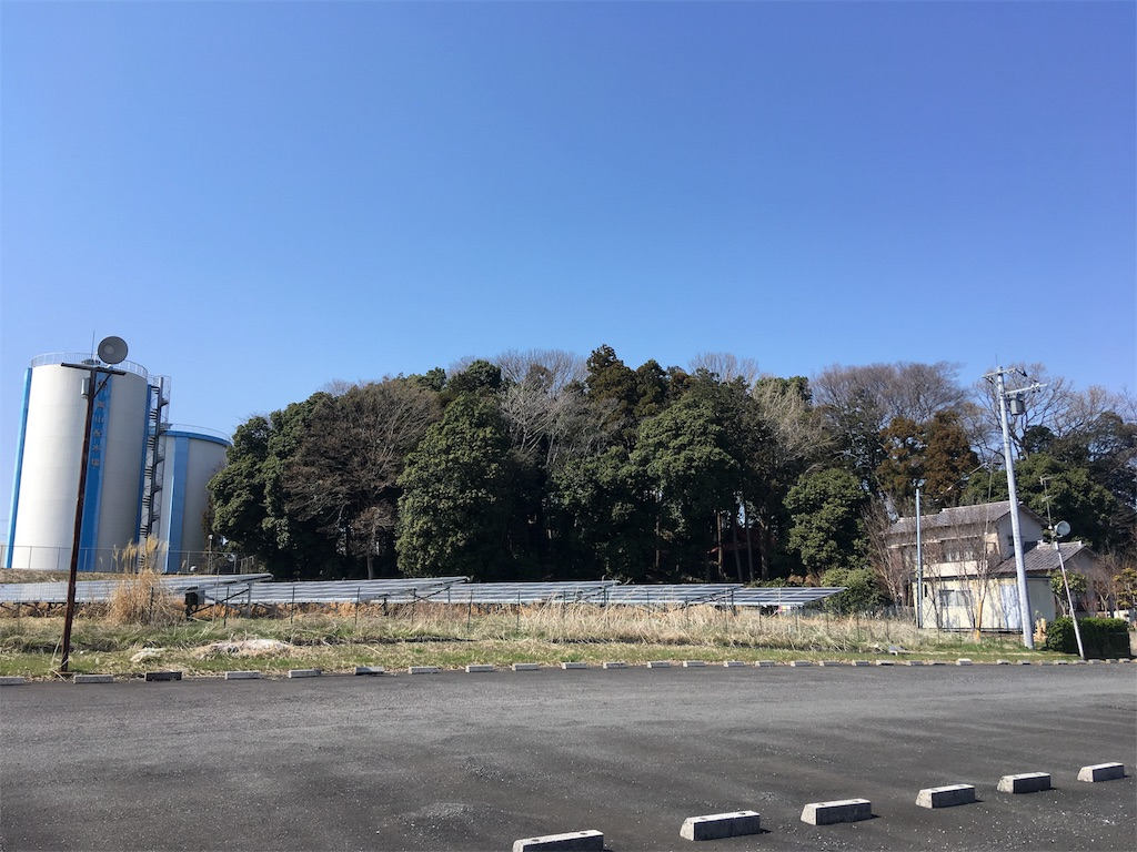 f:id:kofunmeguri:20180408220524j:image