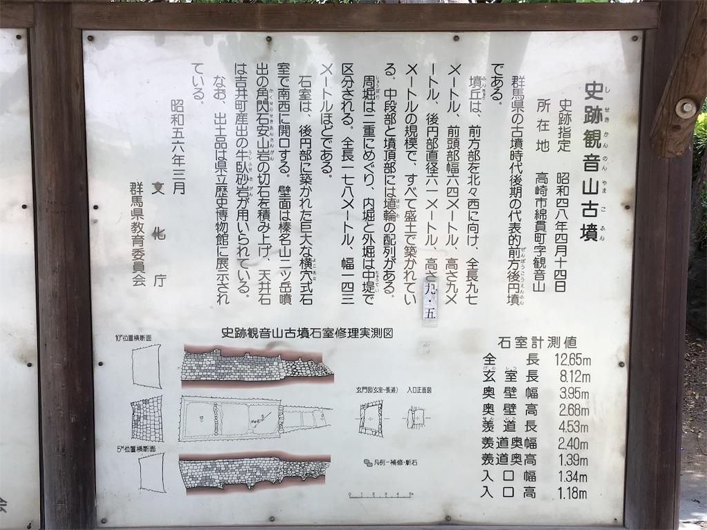 f:id:kofunmeguri:20180501191302j:image