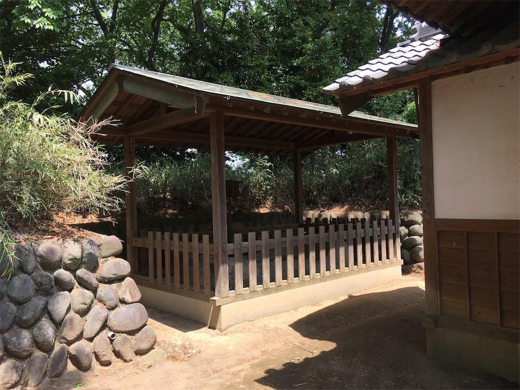 f:id:kofunmeguri:20180501210045j:plain