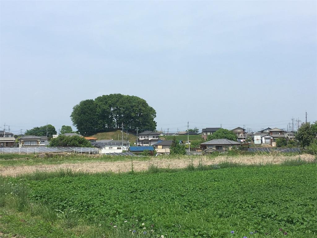 f:id:kofunmeguri:20180501214853j:image
