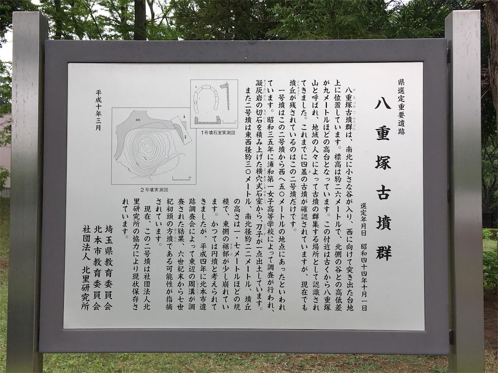 f:id:kofunmeguri:20180504172626j:image