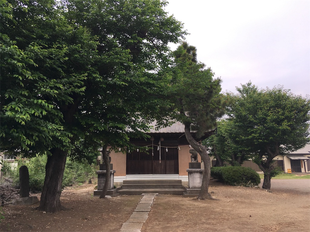 f:id:kofunmeguri:20180506143710j:image