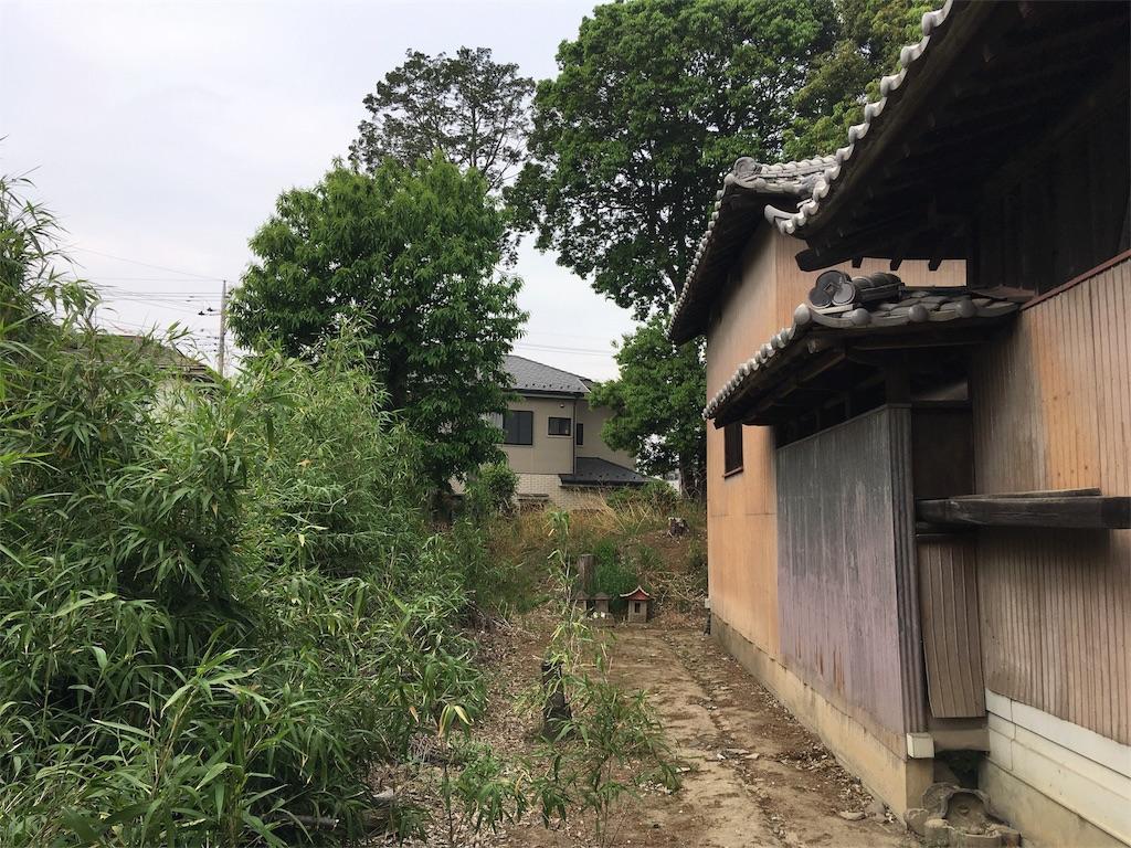 f:id:kofunmeguri:20180506143738j:image