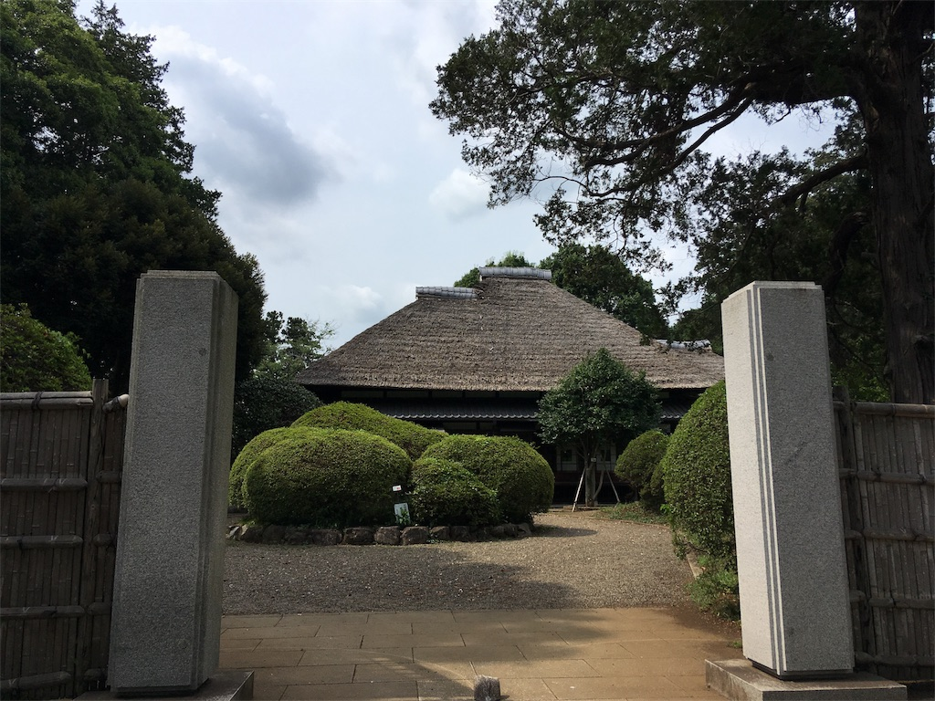 f:id:kofunmeguri:20180721215432j:image