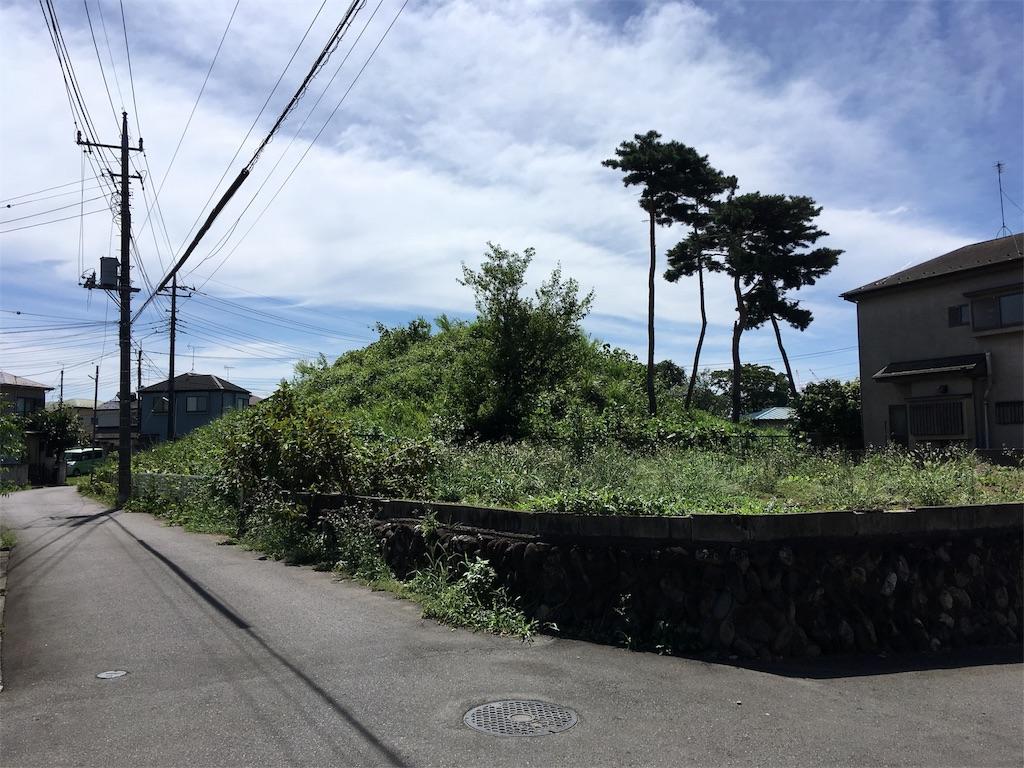 f:id:kofunmeguri:20180818181104j:image
