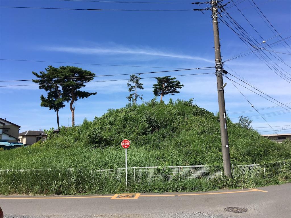 f:id:kofunmeguri:20180818181617j:image