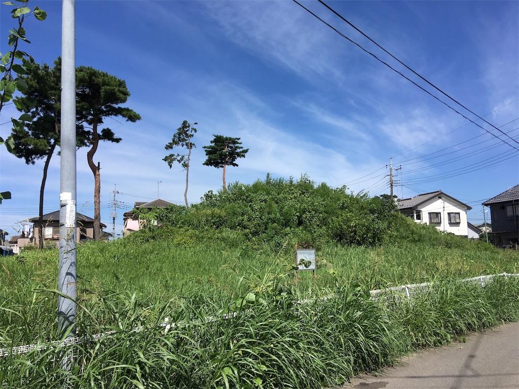 f:id:kofunmeguri:20180818181710j:image