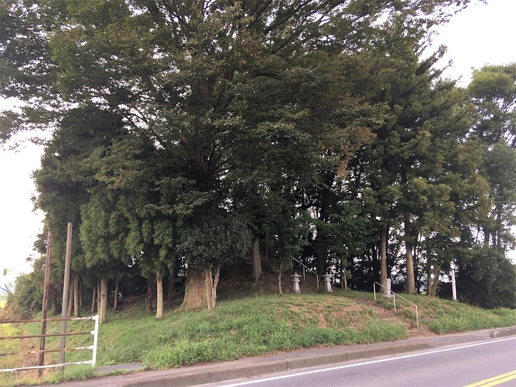 f:id:kofunmeguri:20180910203045j:image