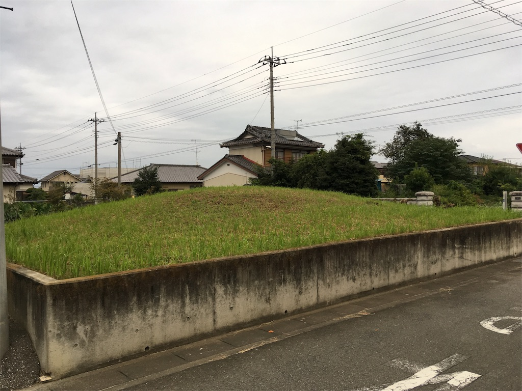 f:id:kofunmeguri:20180924142102j:image