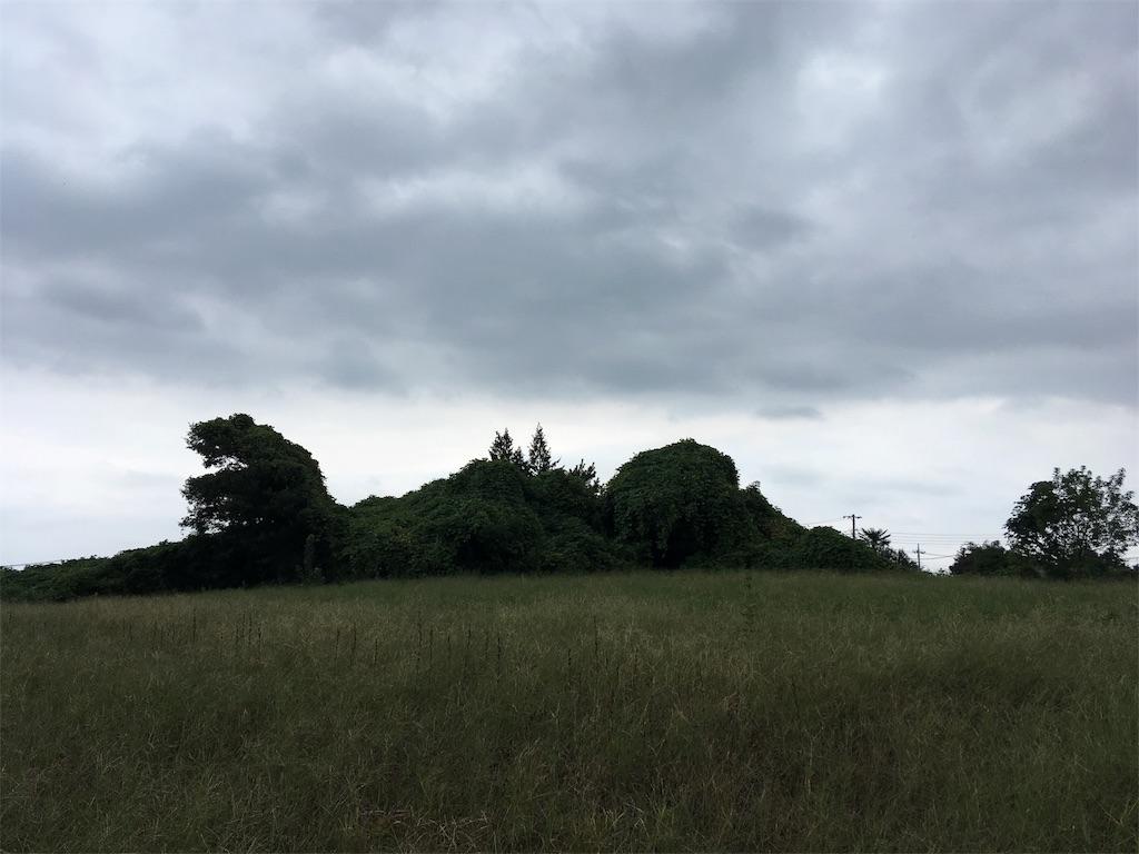 f:id:kofunmeguri:20180925205833j:image