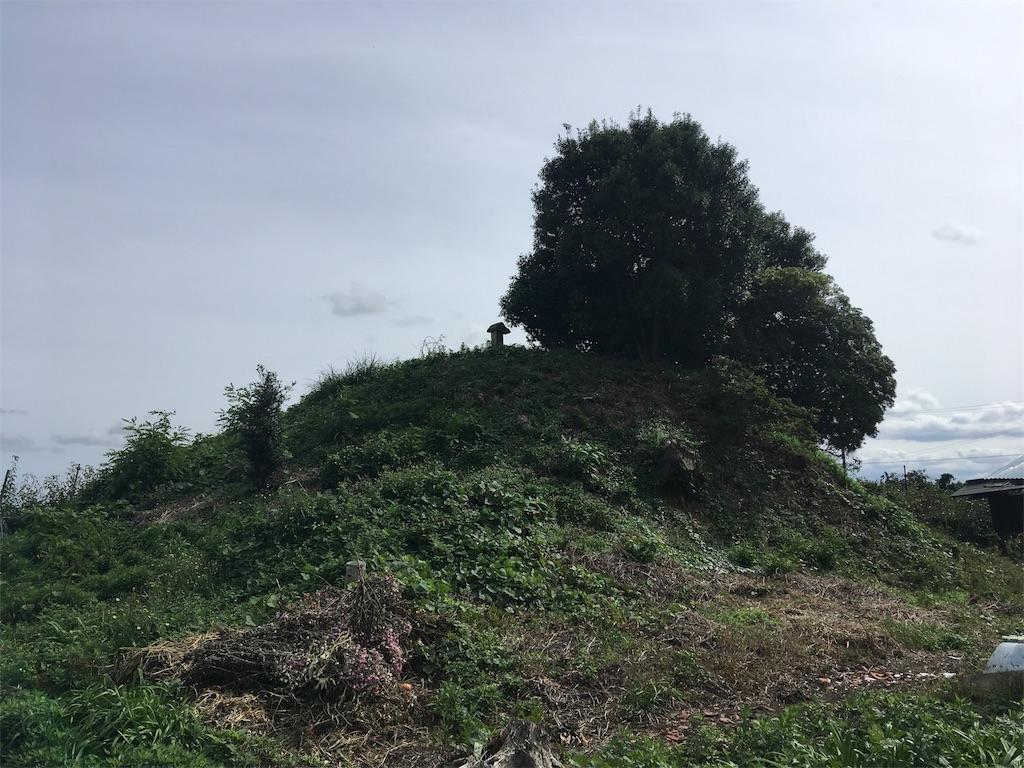 f:id:kofunmeguri:20181014152534j:image