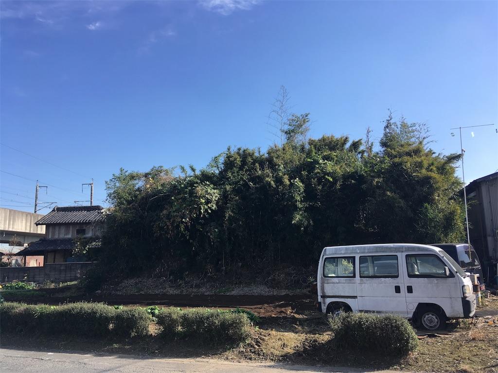 f:id:kofunmeguri:20181118205456j:image