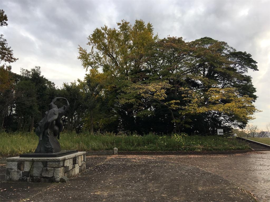 f:id:kofunmeguri:20181125194016j:image