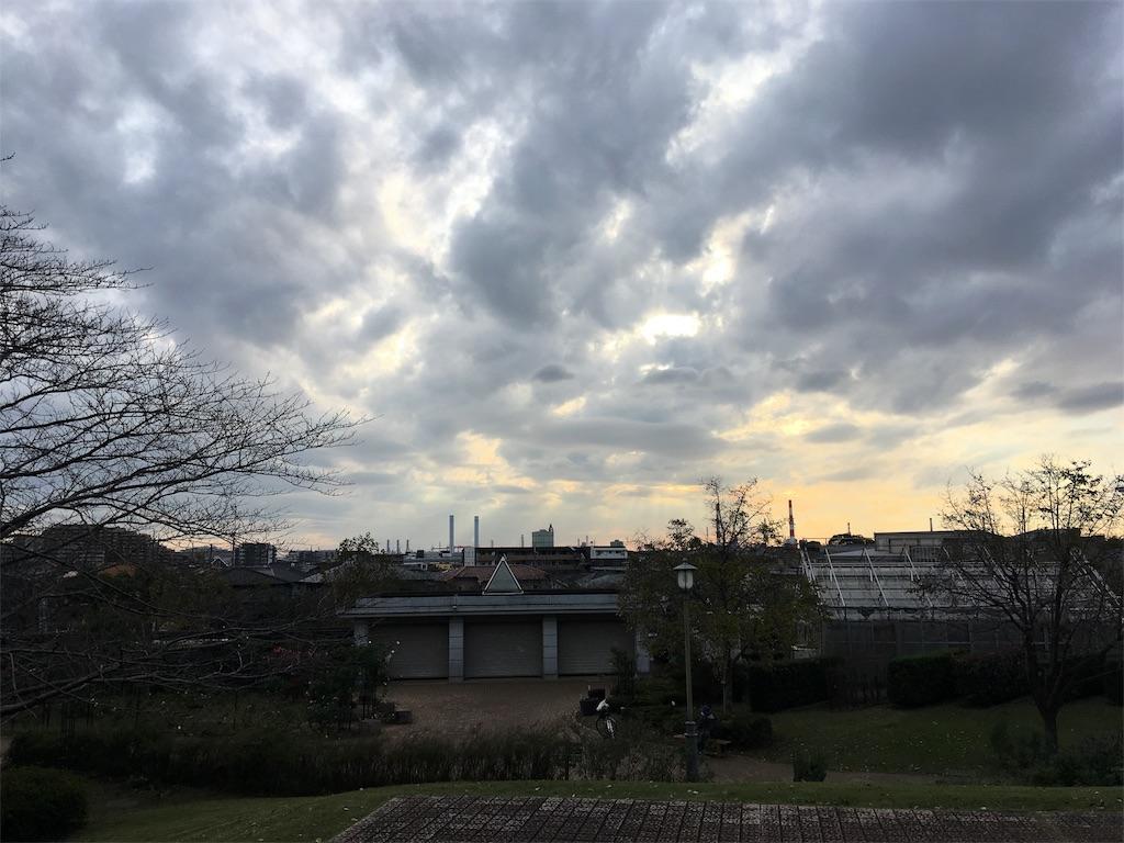 f:id:kofunmeguri:20181125195235j:image