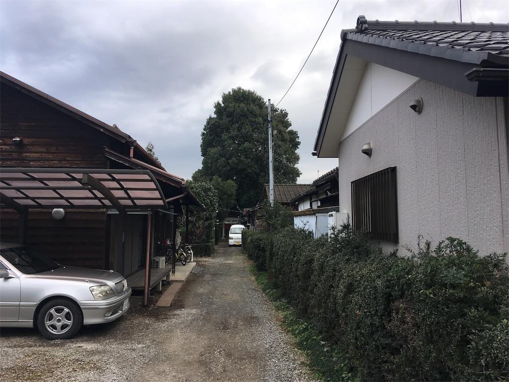 f:id:kofunmeguri:20181216185321j:image