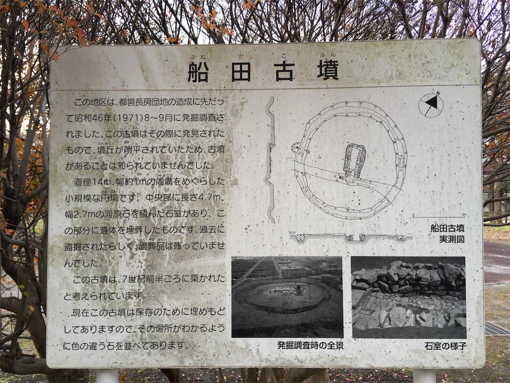 f:id:kofunmeguri:20181218205718j:image