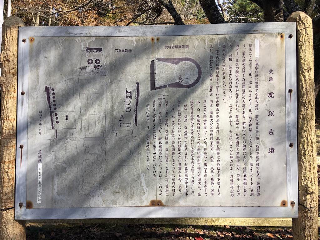 f:id:kofunmeguri:20190126233439j:image