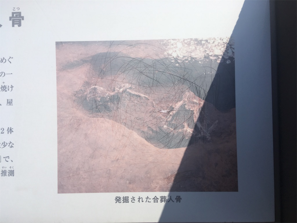 f:id:kofunmeguri:20190224161620j:image