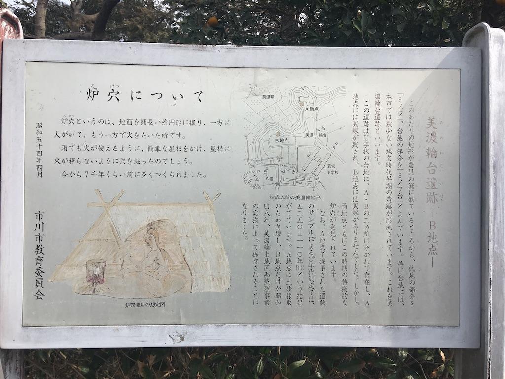 f:id:kofunmeguri:20190224193202j:image