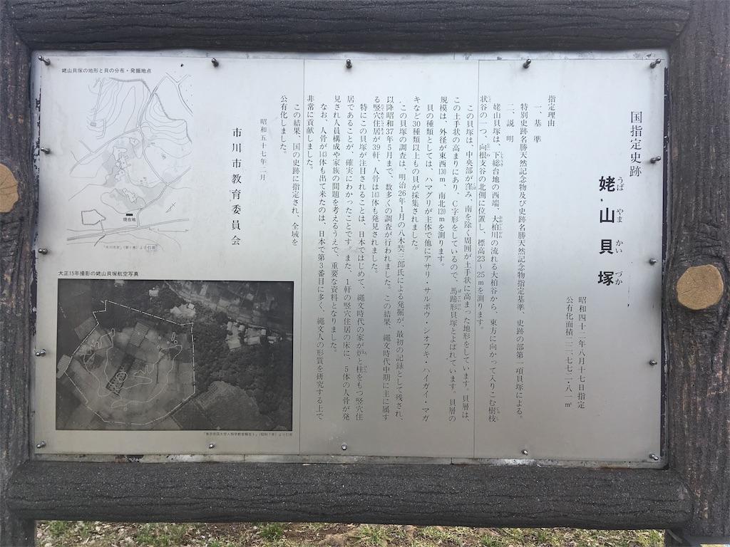 f:id:kofunmeguri:20190224203703j:image