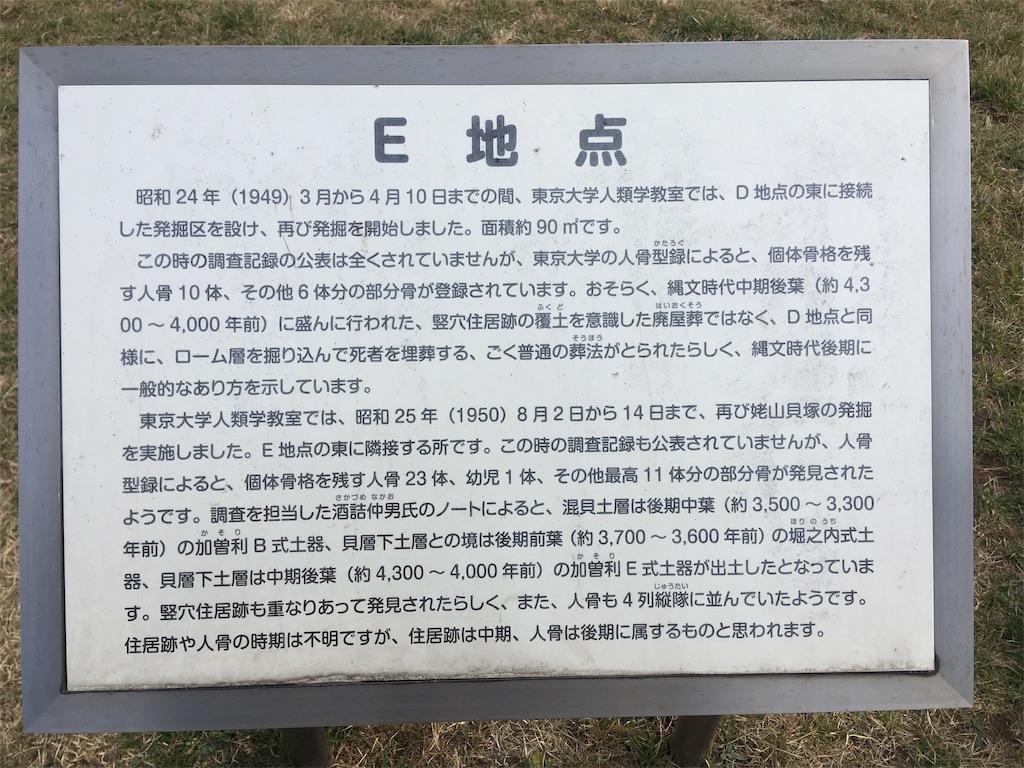 f:id:kofunmeguri:20190224204204j:image