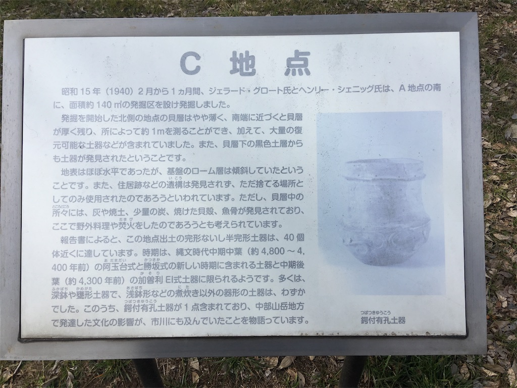 f:id:kofunmeguri:20190224204503j:image