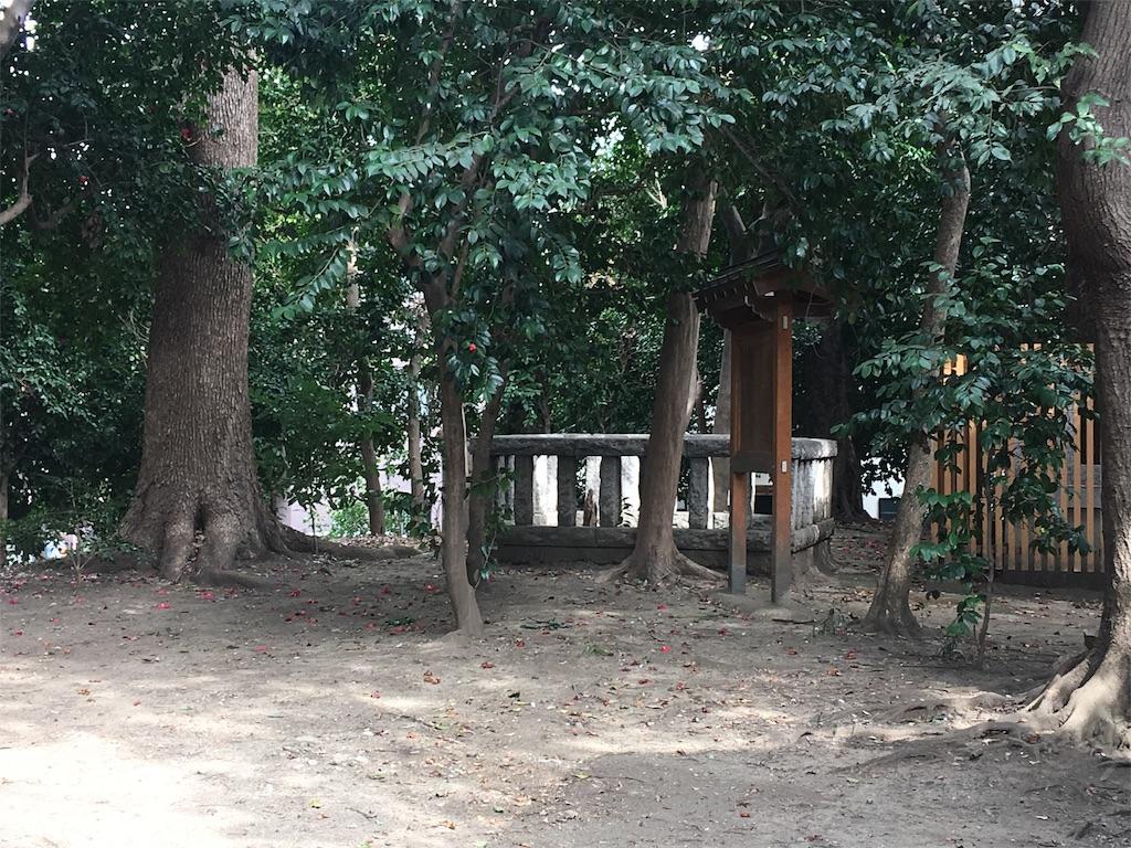 f:id:kofunmeguri:20190322153817j:image