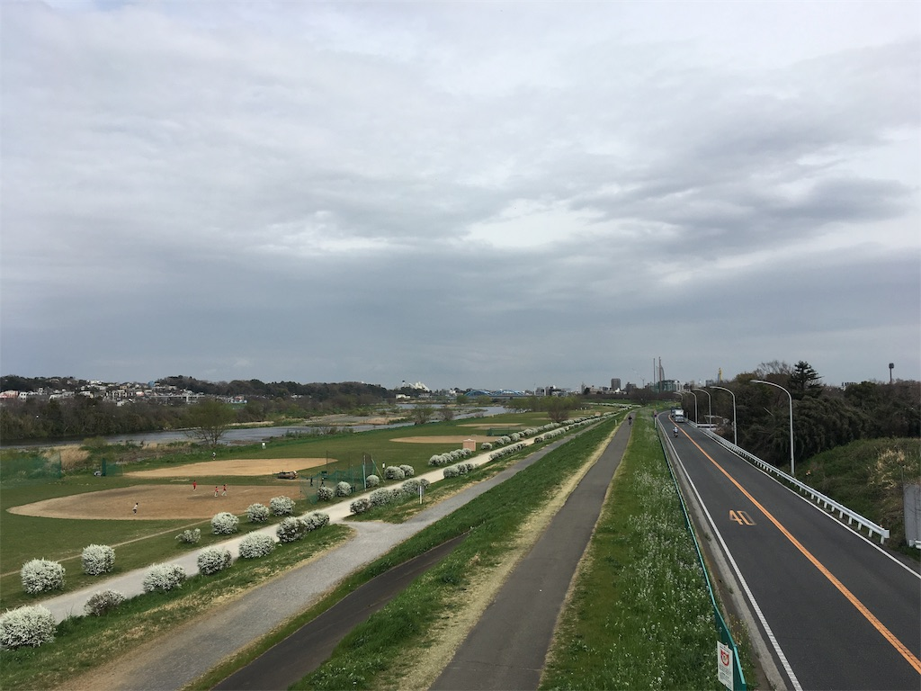 f:id:kofunmeguri:20190322155104j:image