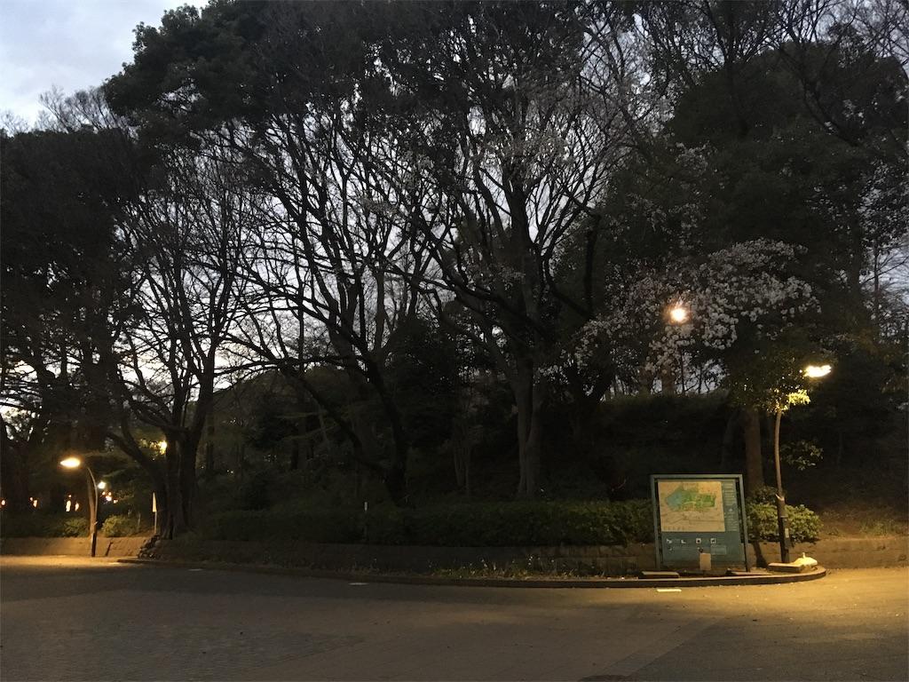 f:id:kofunmeguri:20190322184127j:image
