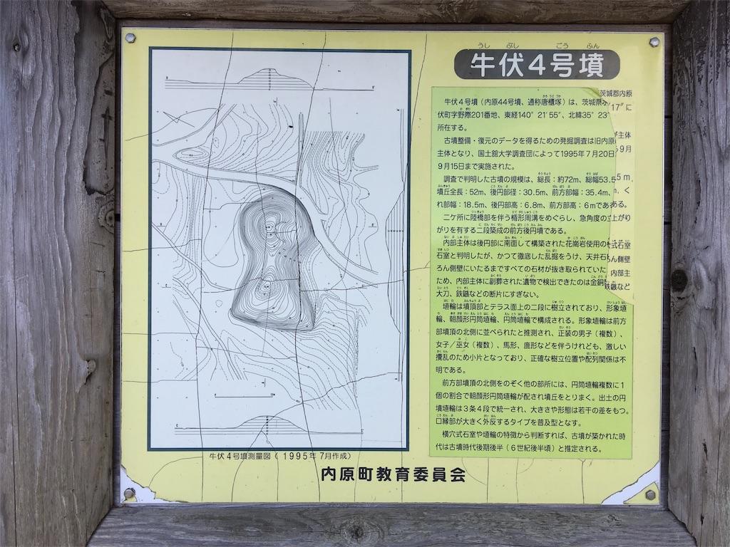 f:id:kofunmeguri:20190325211025j:image