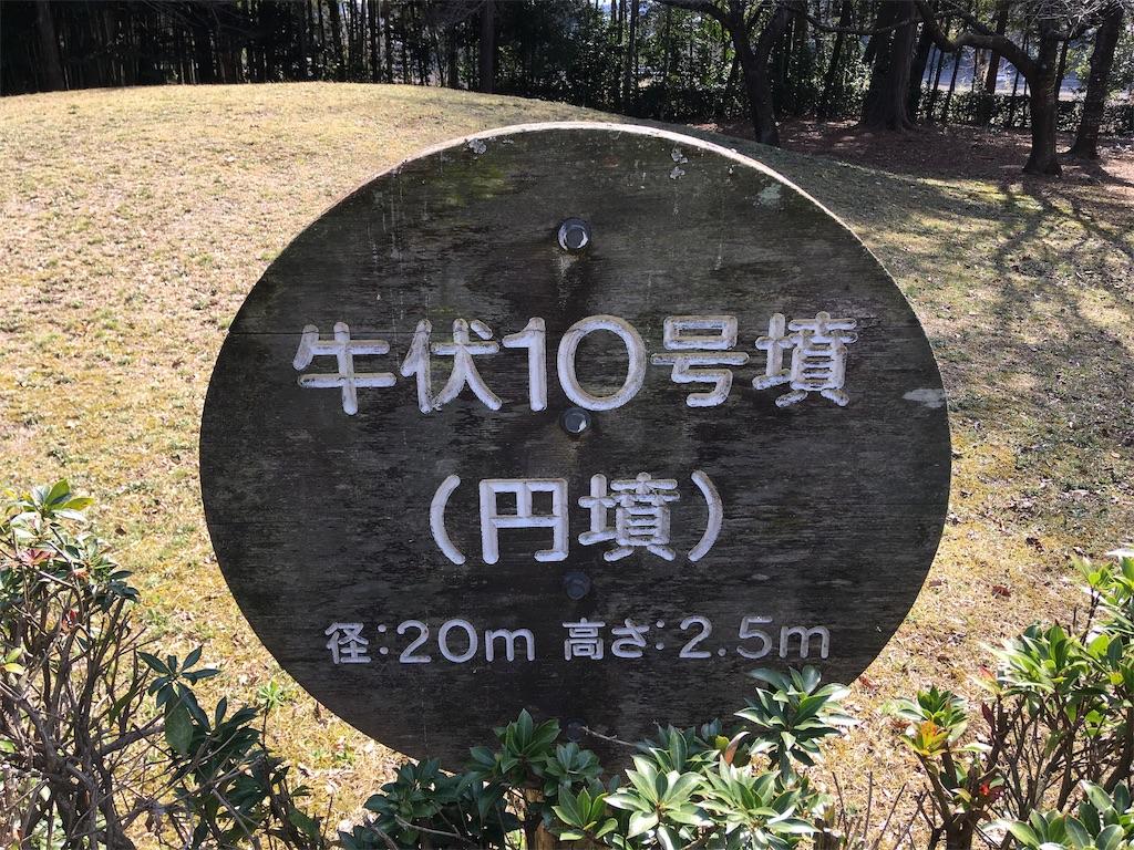 f:id:kofunmeguri:20190325225738j:image