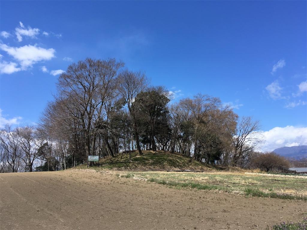 f:id:kofunmeguri:20190331204506j:image