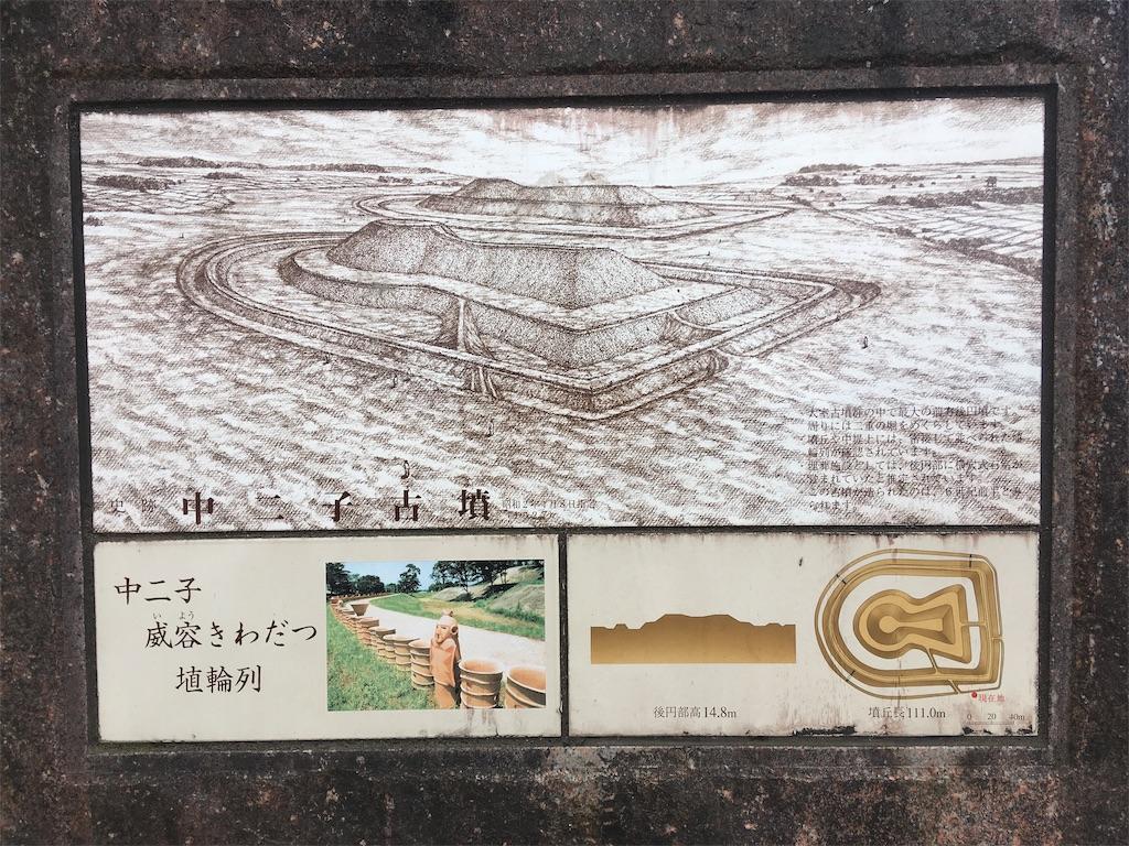 f:id:kofunmeguri:20190403212234j:image